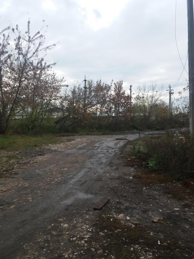 Продам машиноместо по адресу Россия, Тульская область, Щёкинский район, Щекино фото 5 по выгодной цене