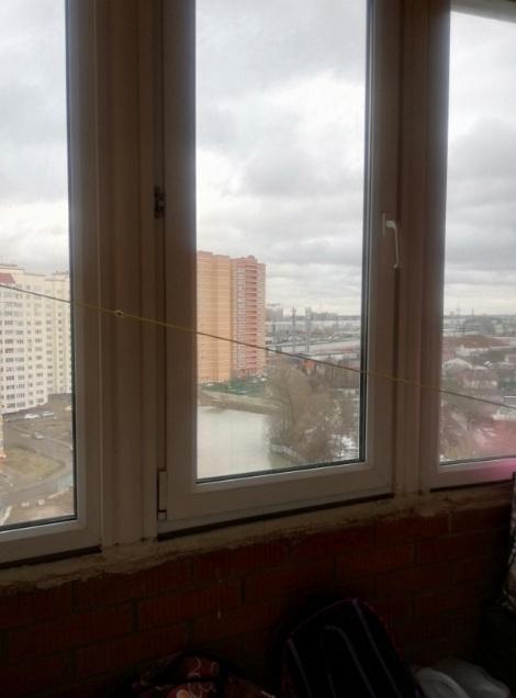 Продам 1-комн. квартиру по адресу Россия, Новомосковский административный округ, Щербинка, 9 фото 11 по выгодной цене