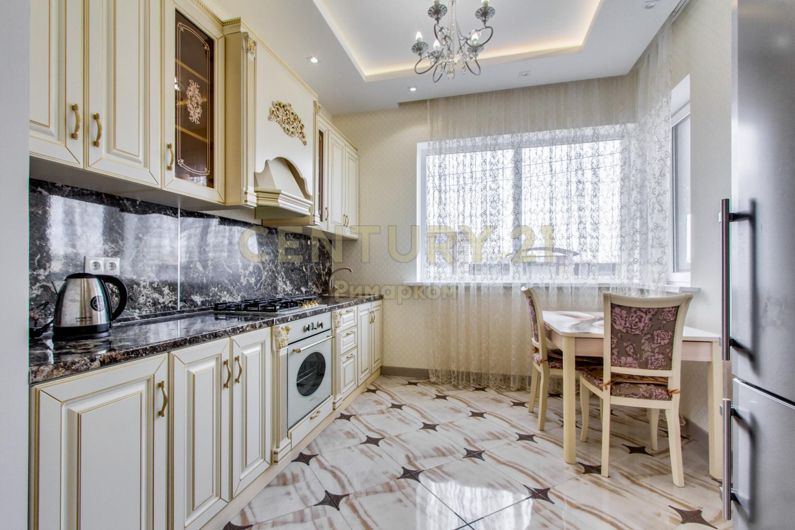 Продам дом по адресу Россия, Москва и Московская область, Ленинский городской округ, Мисайлово, Первомайская улица, 84Б фото 1 по выгодной цене