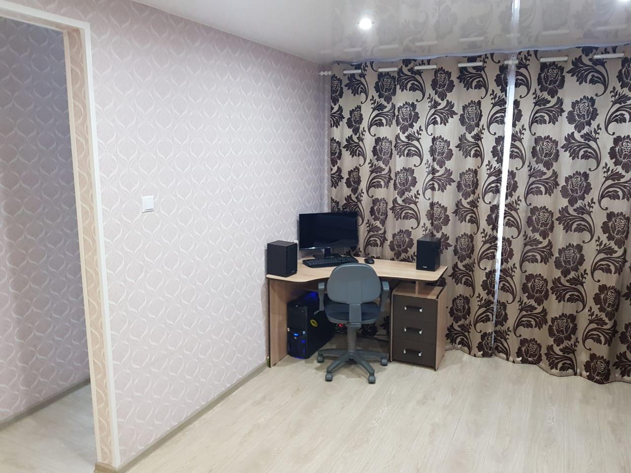 комплекс ремонт квартиры в комсомольске на амуре фото представляет собой эффективный