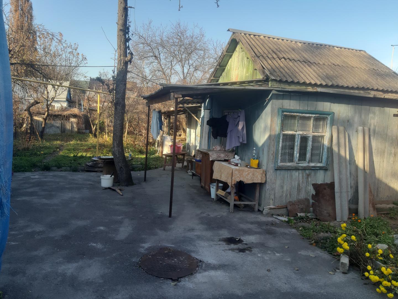 Часть Дома на продажу по адресу Россия, Ставропольский край, городской округ Ессентуки, Ессентуки, улица Володарского
