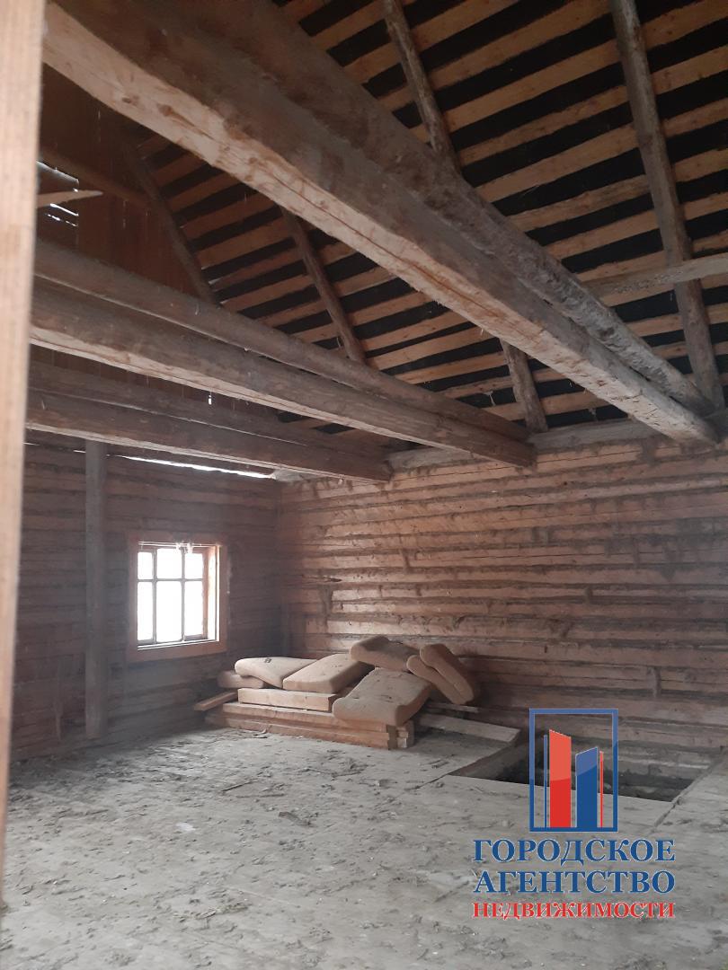 Продам дом по адресу Россия, Калужская область, Тарусский район, Кресты фото 8 по выгодной цене