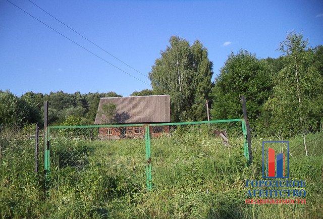 Продам дом по адресу Россия, Калужская область, Тарусский район, Кресты фото 1 по выгодной цене