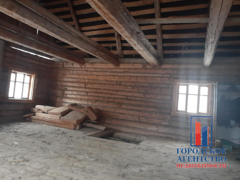 Продам дом по адресу Россия, Калужская область, Тарусский район, Кресты фото 9 по выгодной цене