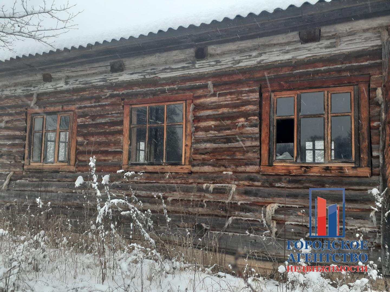 Продам дом по адресу Россия, Калужская область, Тарусский район, Кресты фото 4 по выгодной цене