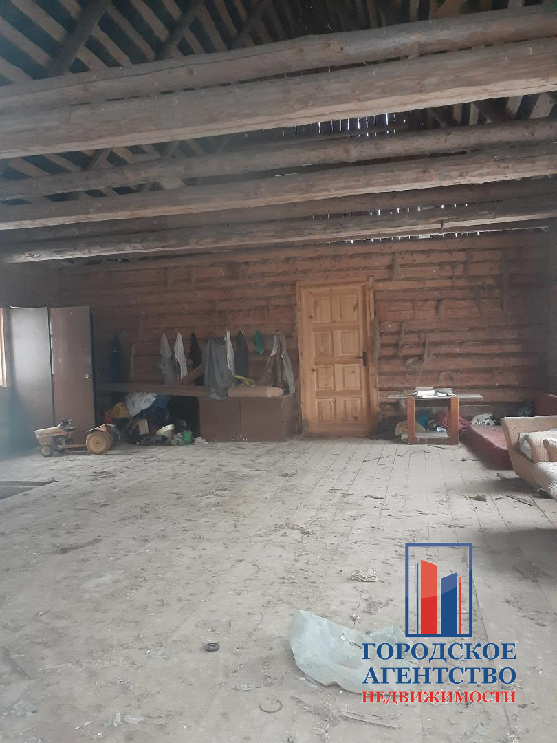 Продам дом по адресу Россия, Калужская область, Тарусский район, Кресты фото 10 по выгодной цене
