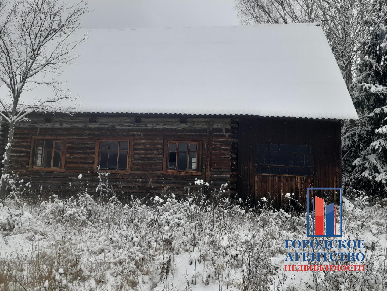 Продам дом по адресу Россия, Калужская область, Тарусский район, Кресты фото 5 по выгодной цене