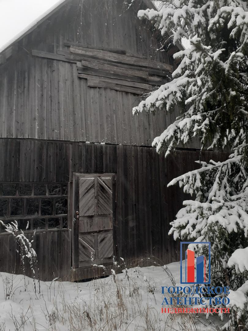 Продам дом по адресу Россия, Калужская область, Тарусский район, Кресты фото 6 по выгодной цене