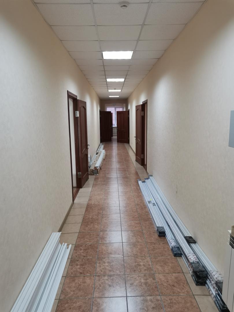 Office на продажу по адресу Россия, Ставропольский край, городской округ Ессентуки, Ессентуки, Пятигорская улица, 137 к2