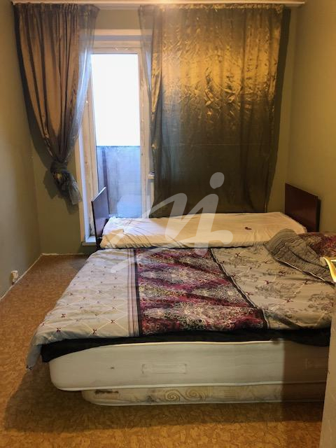 Квартира на продажу по адресу Россия, Московская область, городской округ Красногорск, Нахабино, Школьная улица, 13