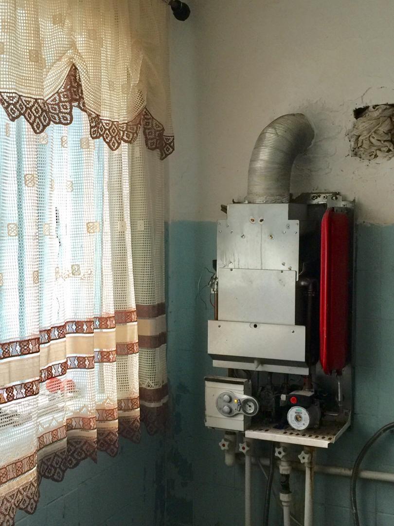 Продам дом по адресу Россия, Волгоградская область, городской округ Волгоград, Волгоград, улица Сеченова фото 5 по выгодной цене