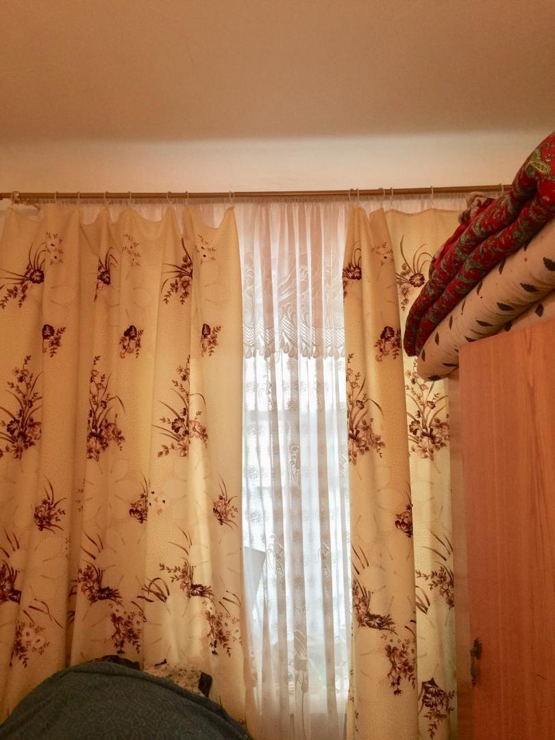 Продам дом по адресу Россия, Волгоградская область, городской округ Волгоград, Волгоград, улица Сеченова фото 8 по выгодной цене