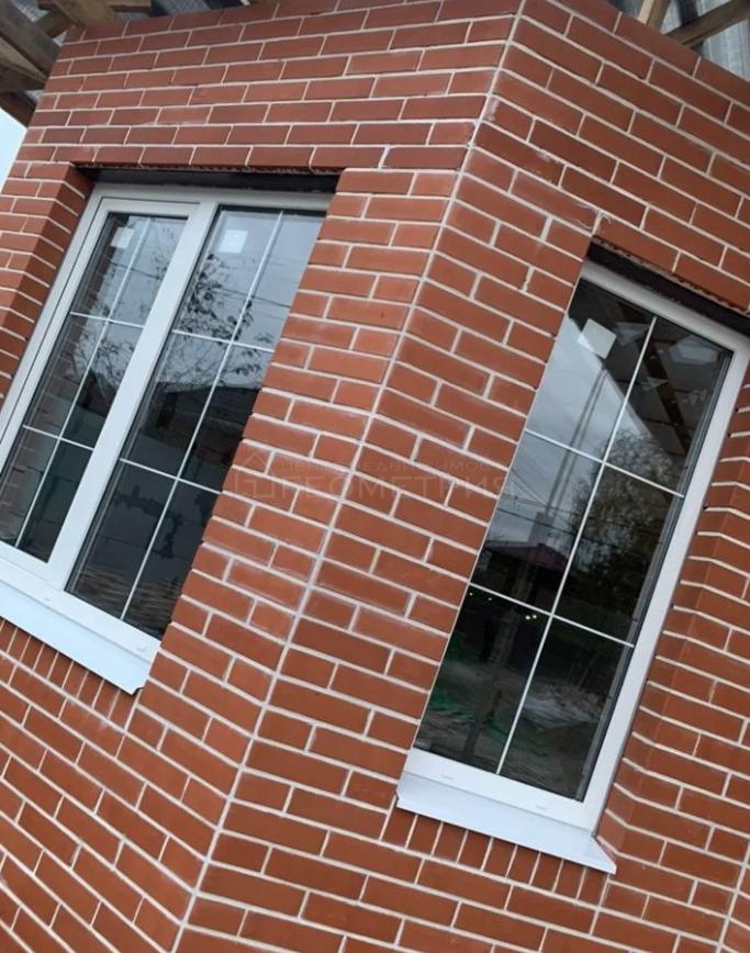 Продам дом по адресу Россия, Краснодарский край, городской округ Краснодар, Елизаветинская фото 2 по выгодной цене
