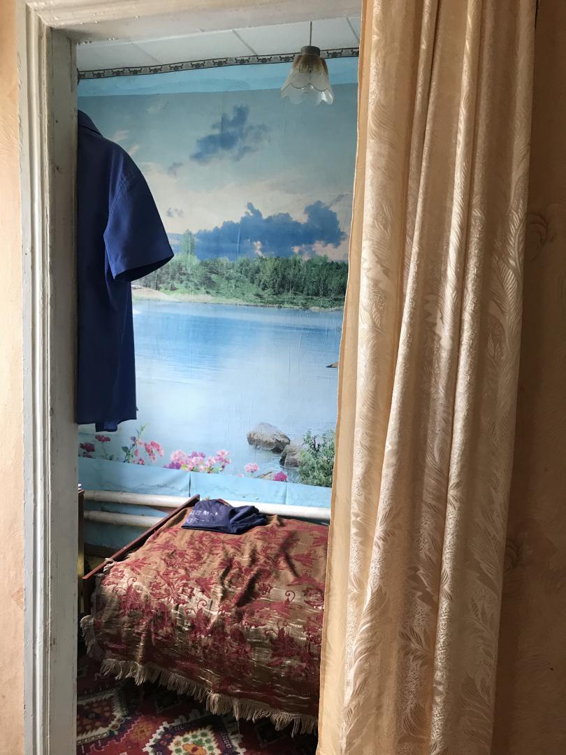 Продам дом по адресу Россия, Волгоградская область, городской округ Волгоград, Волгоград, Квартальный переулок фото 8 по выгодной цене