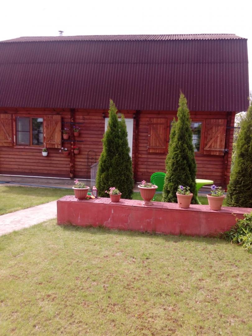 Продам дача по адресу Россия, Москва и Московская область, Дмитровский городской округ, Ивашево, 43 фото 1 по выгодной цене