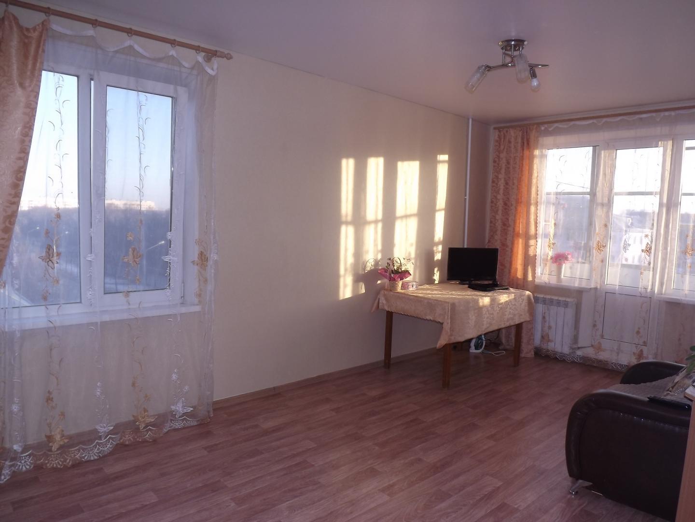 Продажа 2-к квартиры волгоградская, 2