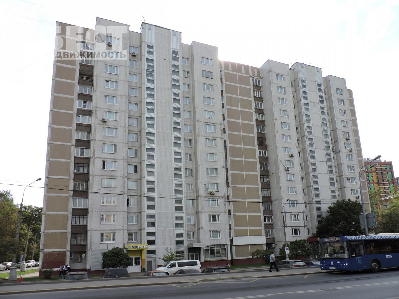 Продам 4-комн. квартиру по адресу Россия, Москва и Московская область, Москва, Можайское шоссе, 21 фото 28 по выгодной цене