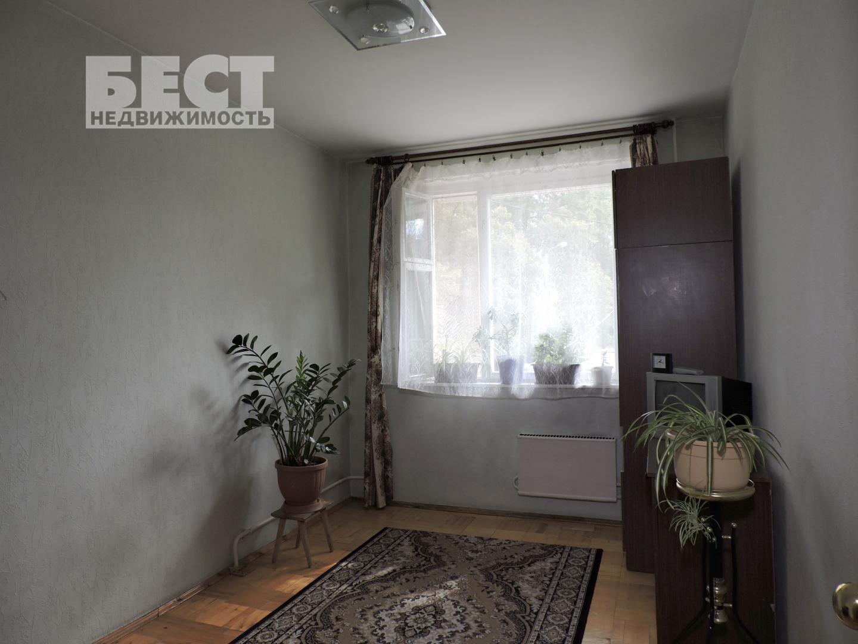 Продам 4-комн. квартиру по адресу Россия, Москва и Московская область, Москва, Можайское шоссе, 21 фото 6 по выгодной цене