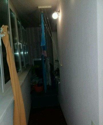 Квартира на продажу по адресу Россия, Московская область, городской округ Ступино, Ступино, улица Тимирязева, 23