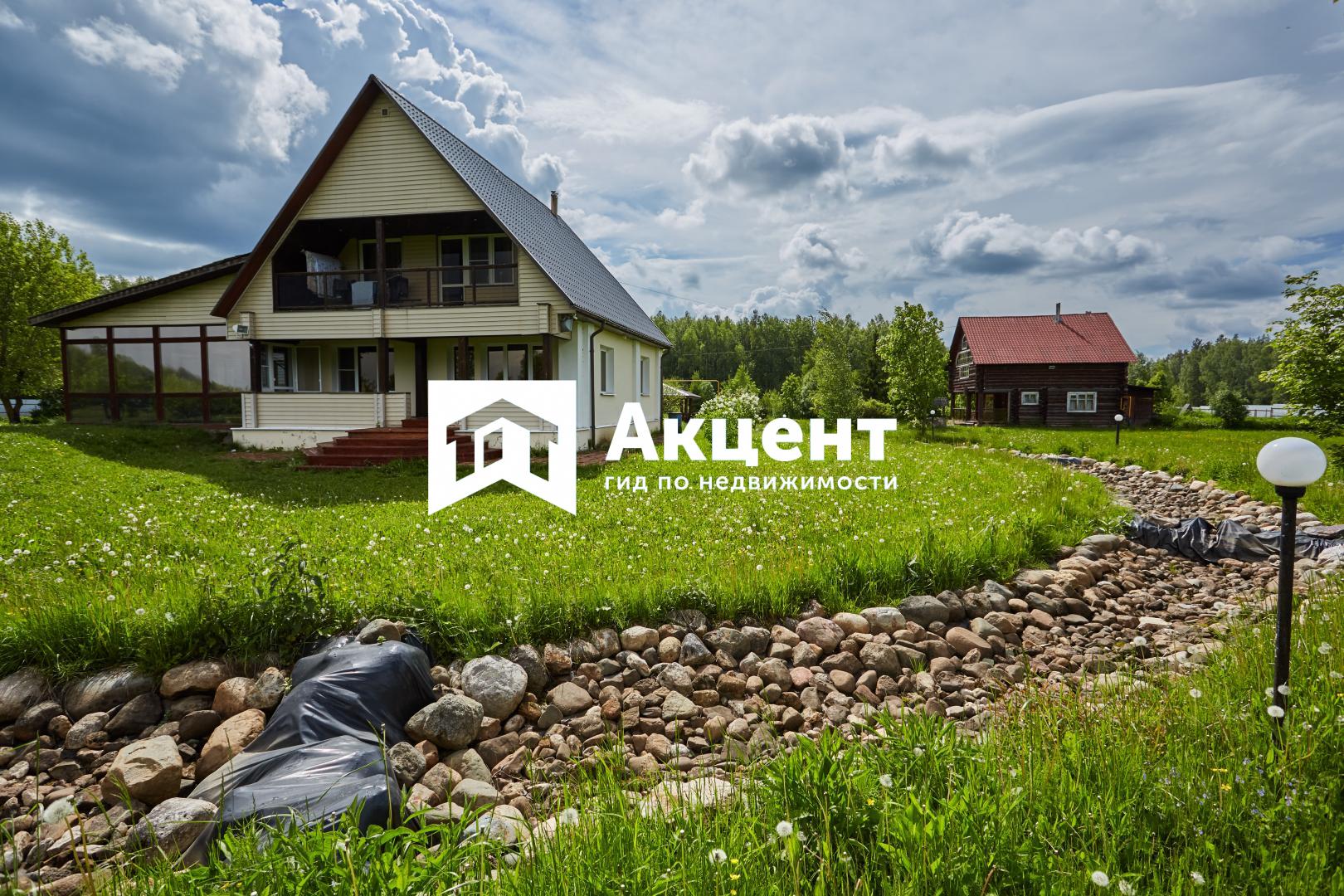 Дом в аренду по адресу Россия, Ивановская область, Лежневский район, Аладино