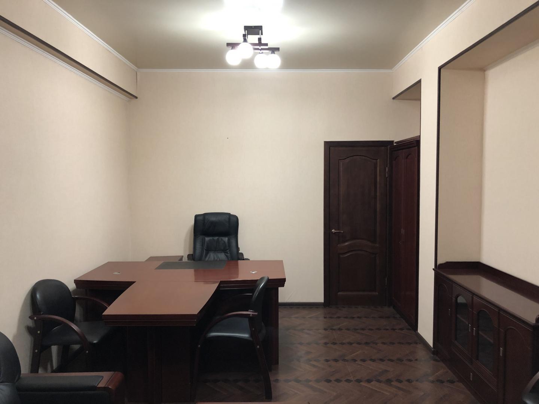 Office на продажу по адресу Россия, Ставропольский край, городской округ Ессентуки, Ессентуки, Пятигорская улица