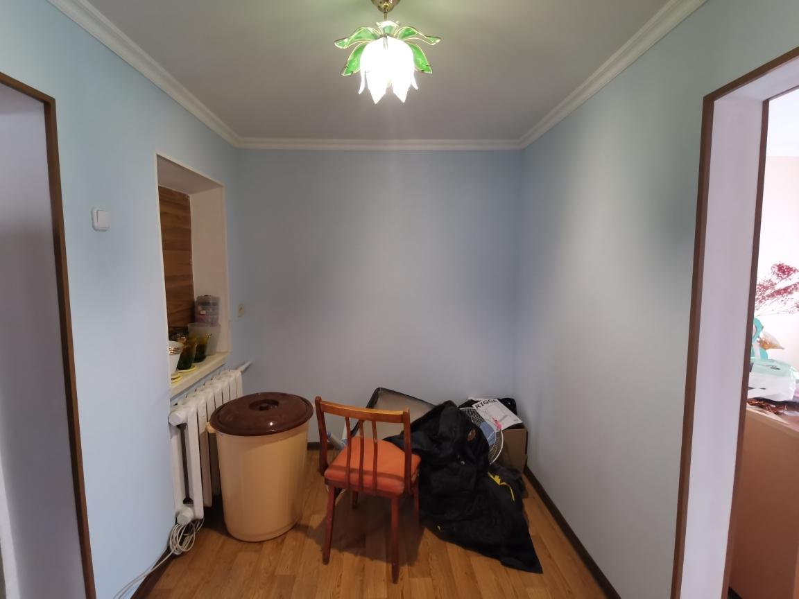 Часть Дома на продажу по адресу Россия, Ставропольский край, Предгорный район, Ессентукская, улица Яблонька, 125