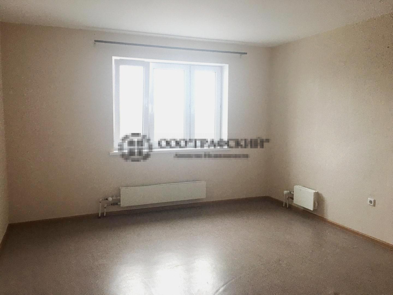 Продажа 1-к квартиры ленина, 23А