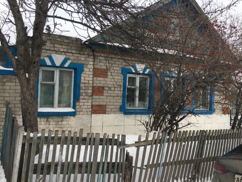 Продажа  дома зелинского, 49