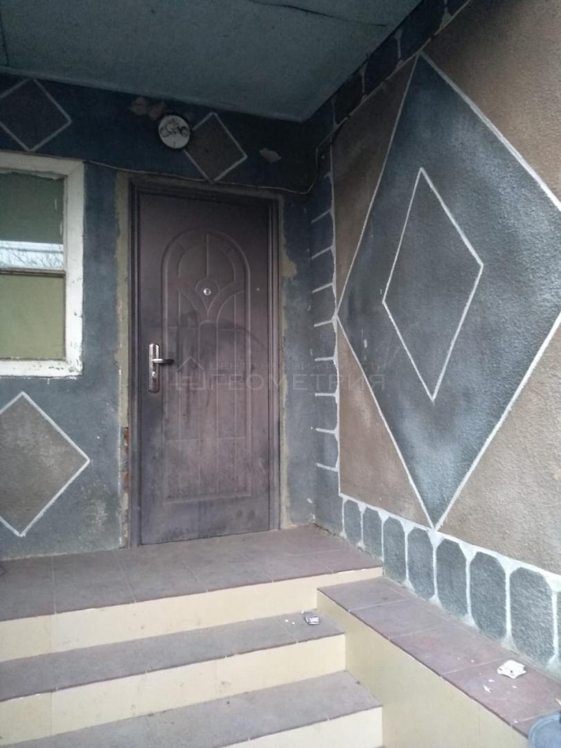 Дом на продажу по адресу Россия, Краснодарский край, Динской район, Новотитаровская, Красноармейская улица