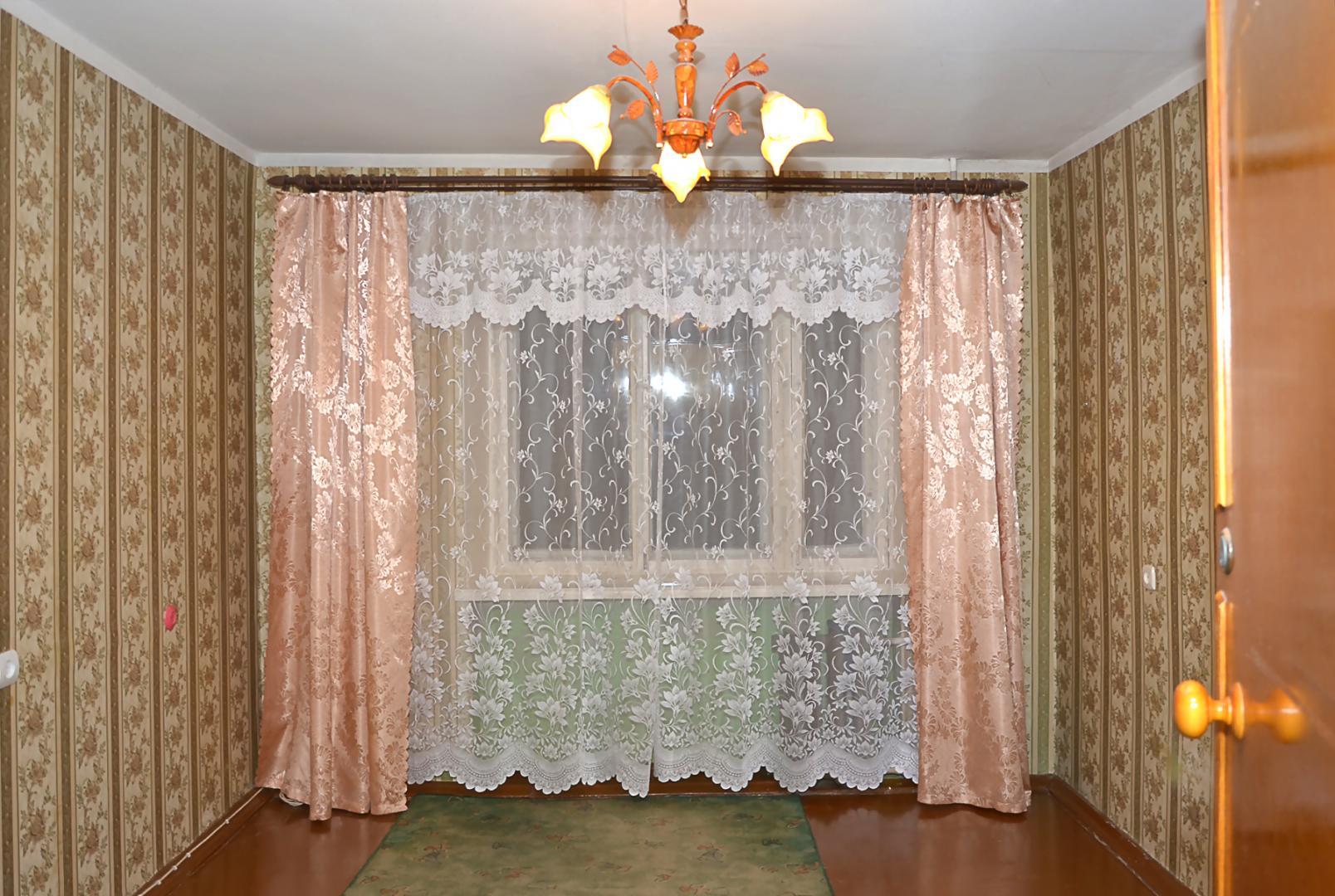 Продам комната по адресу Россия, Ярославская область, городской округ Рыбинск, Рыбинск, улица 9 Мая, 15 фото 4 по выгодной цене