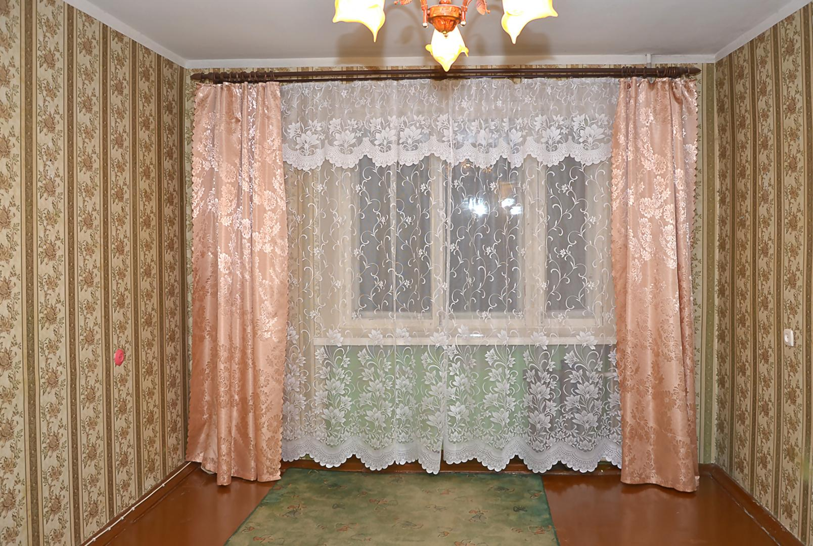 Продам комната по адресу Россия, Ярославская область, городской округ Рыбинск, Рыбинск, улица 9 Мая, 15 фото 0 по выгодной цене