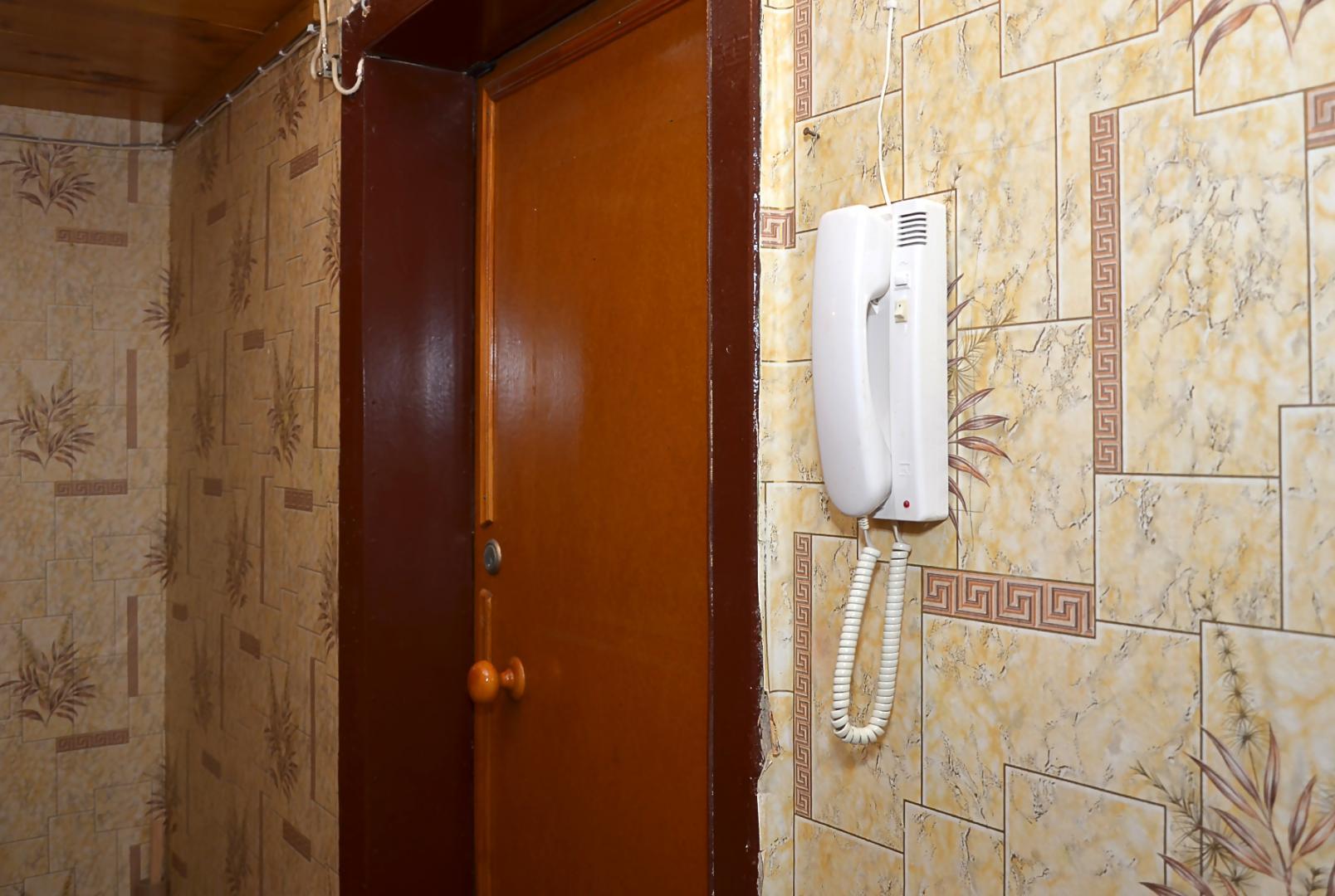 Продам комната по адресу Россия, Ярославская область, городской округ Рыбинск, Рыбинск, улица 9 Мая, 15 фото 5 по выгодной цене