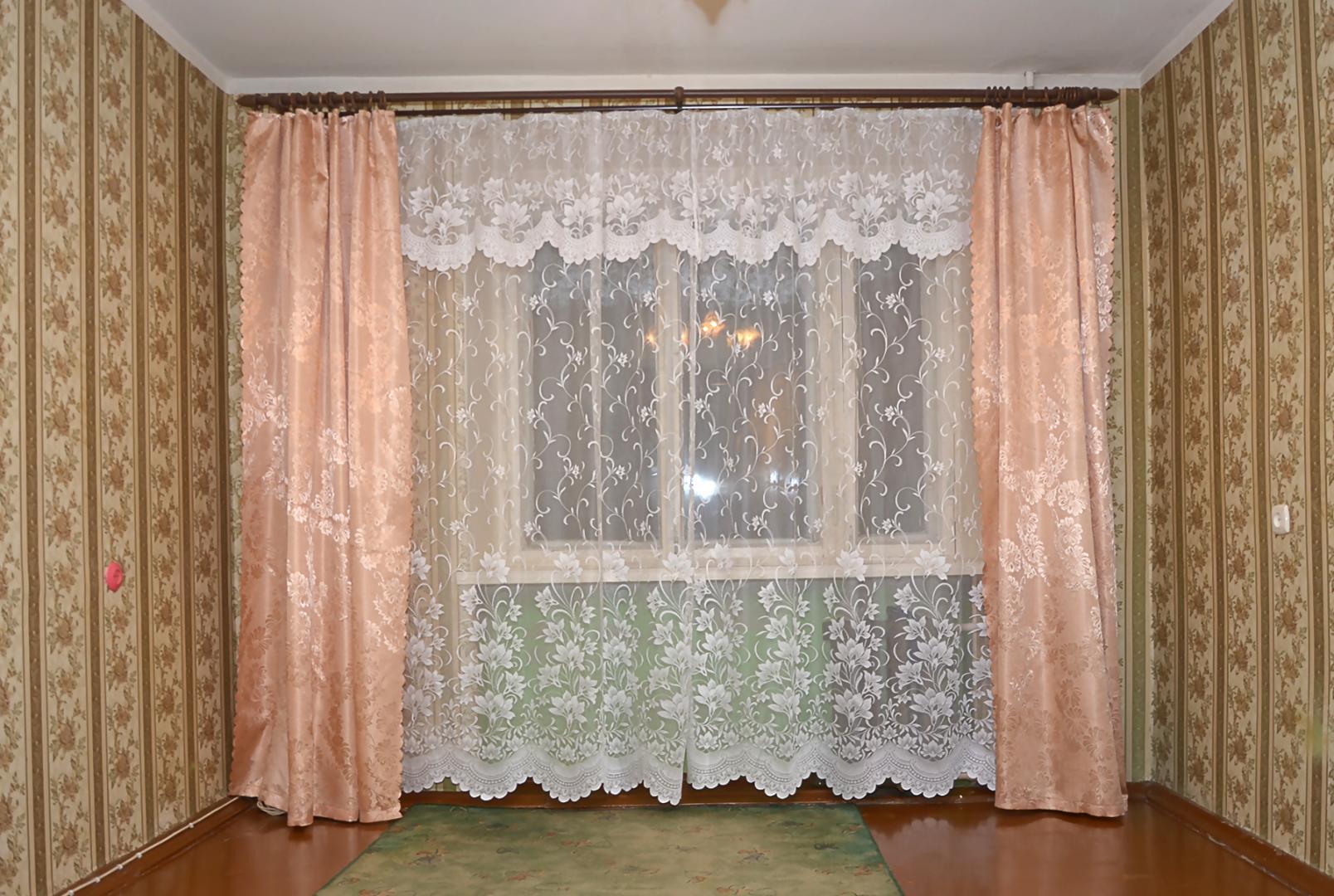Продам комната по адресу Россия, Ярославская область, городской округ Рыбинск, Рыбинск, улица 9 Мая, 15 фото 1 по выгодной цене