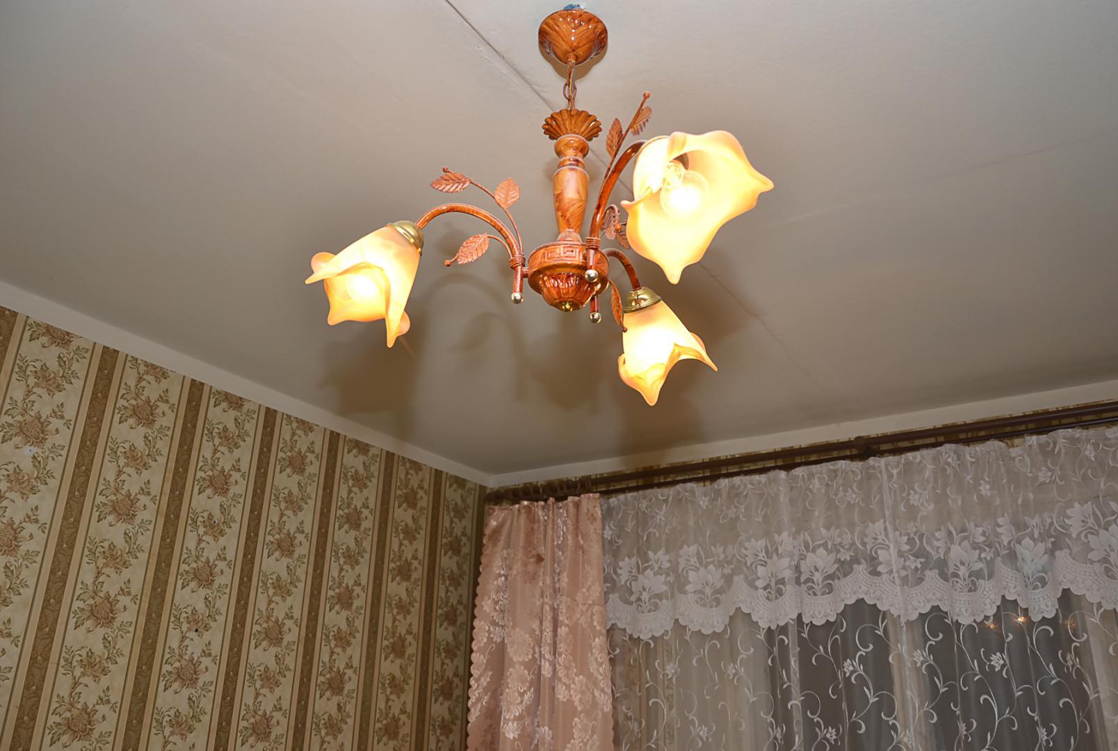 Продам комната по адресу Россия, Ярославская область, городской округ Рыбинск, Рыбинск, улица 9 Мая, 15 фото 2 по выгодной цене