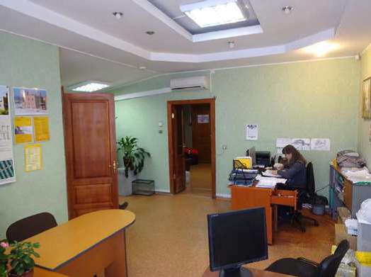Warehouse на продажу по адресу Россия, Иркутская область, городской округ Иркутск, Иркутск, улица Некрасова, 10