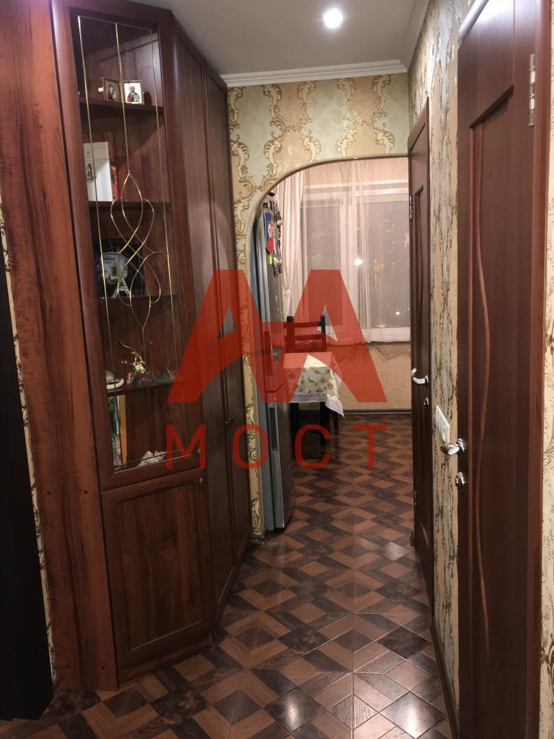 Квартира в аренду по адресу Россия, Московская область, городской округ Дзержинский, Дзержинский, Дзержинская улица, 21