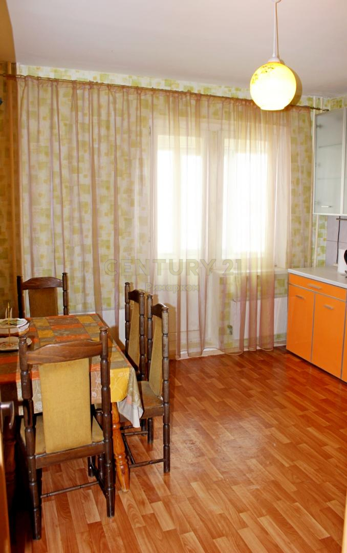 Квартира в аренду по адресу Россия, Московская область, городской округ Чехов, Чехов, Уездная улица, 5