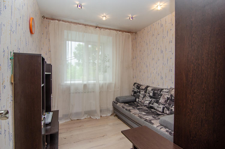 может быть покупка квартиры в хабаровске с фото результате были