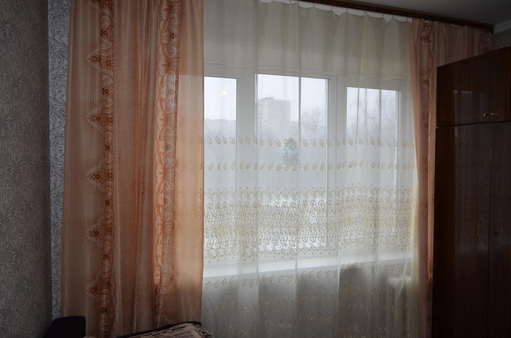 Комната в аренду по адресу Россия, Московская область, городской округ Дзержинский, Дзержинский, Томилинская улица, 20