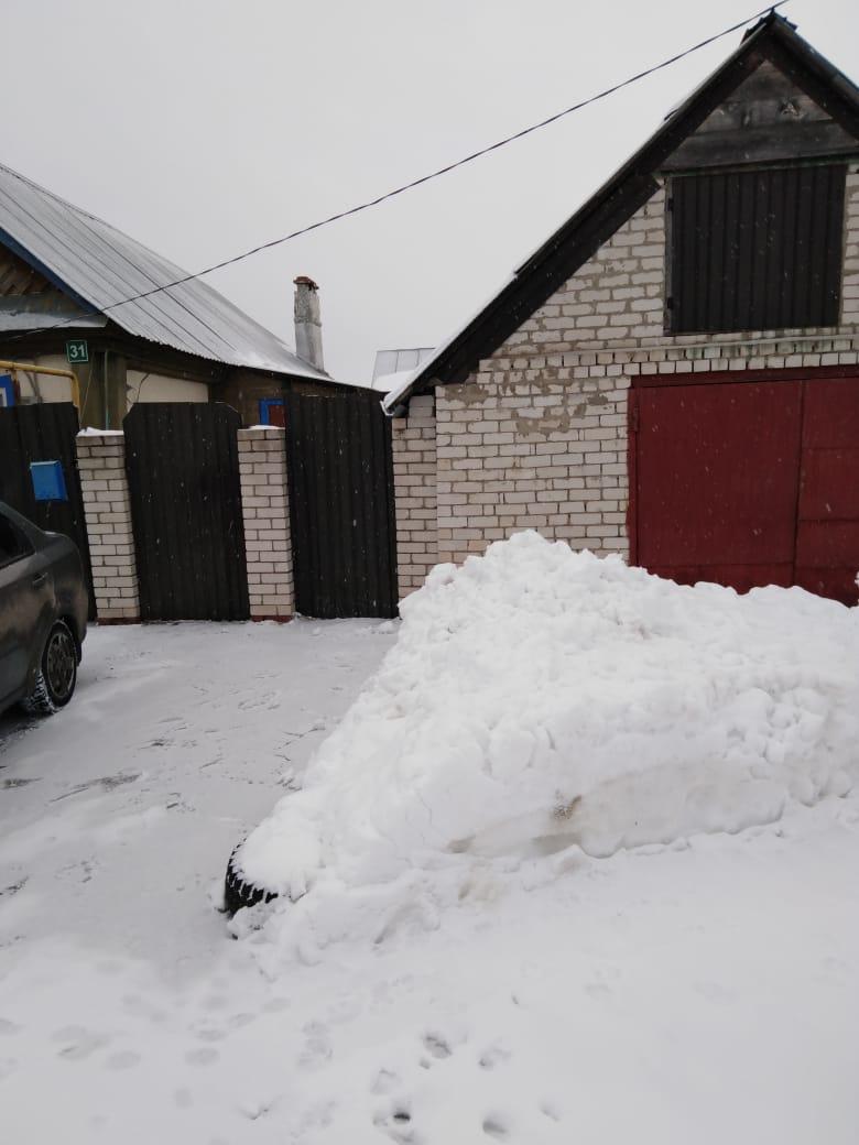 Продам дом по адресу Россия,  республика Татарстан, Зеленодольский район, Новая тура, Школьная улица фото 6 по выгодной цене