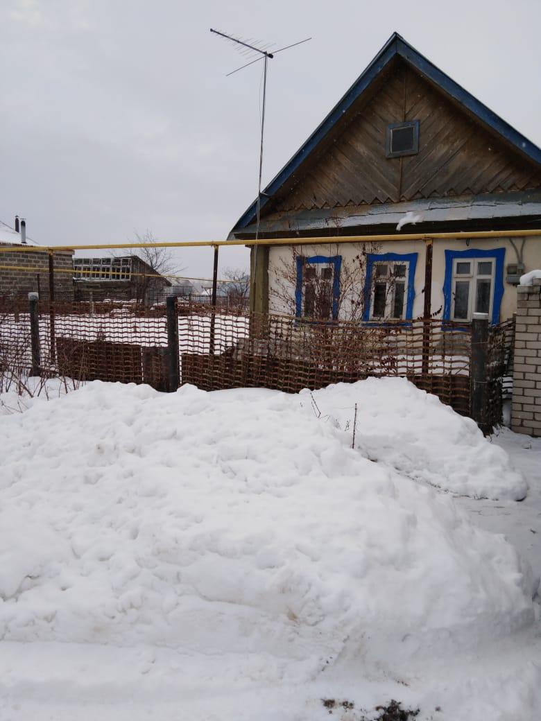 Продам дом по адресу Россия,  республика Татарстан, Зеленодольский район, Новая тура, Школьная улица фото 3 по выгодной цене