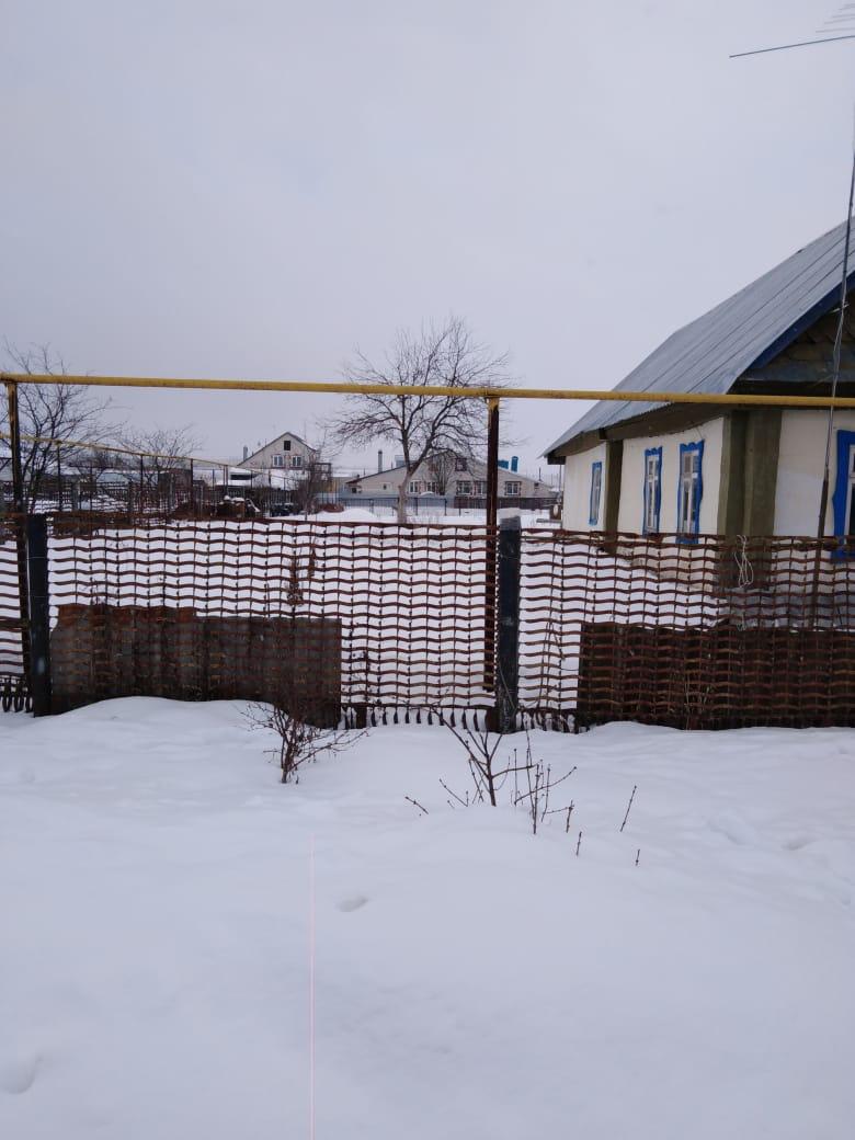 Продам дом по адресу Россия,  республика Татарстан, Зеленодольский район, Новая тура, Школьная улица фото 1 по выгодной цене