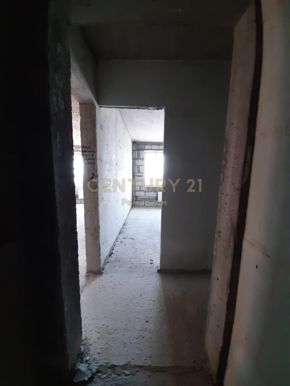 Квартира на продажу по адресу Россия, Московская область, городской округ Чехов, Чехов, Земская улица, 16