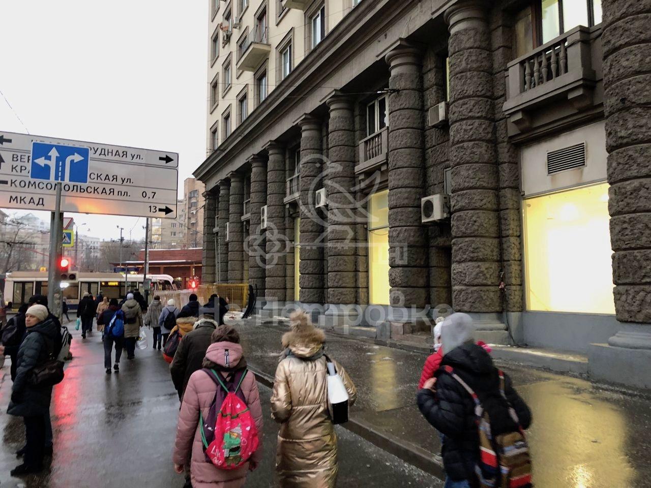 срочно фото рядом с метро красносельская бухту оля