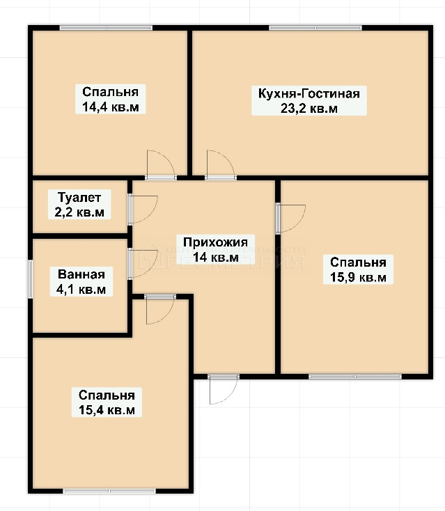 Дом на продажу по адресу Россия, Краснодарский край, Динской район, Новотитаровская