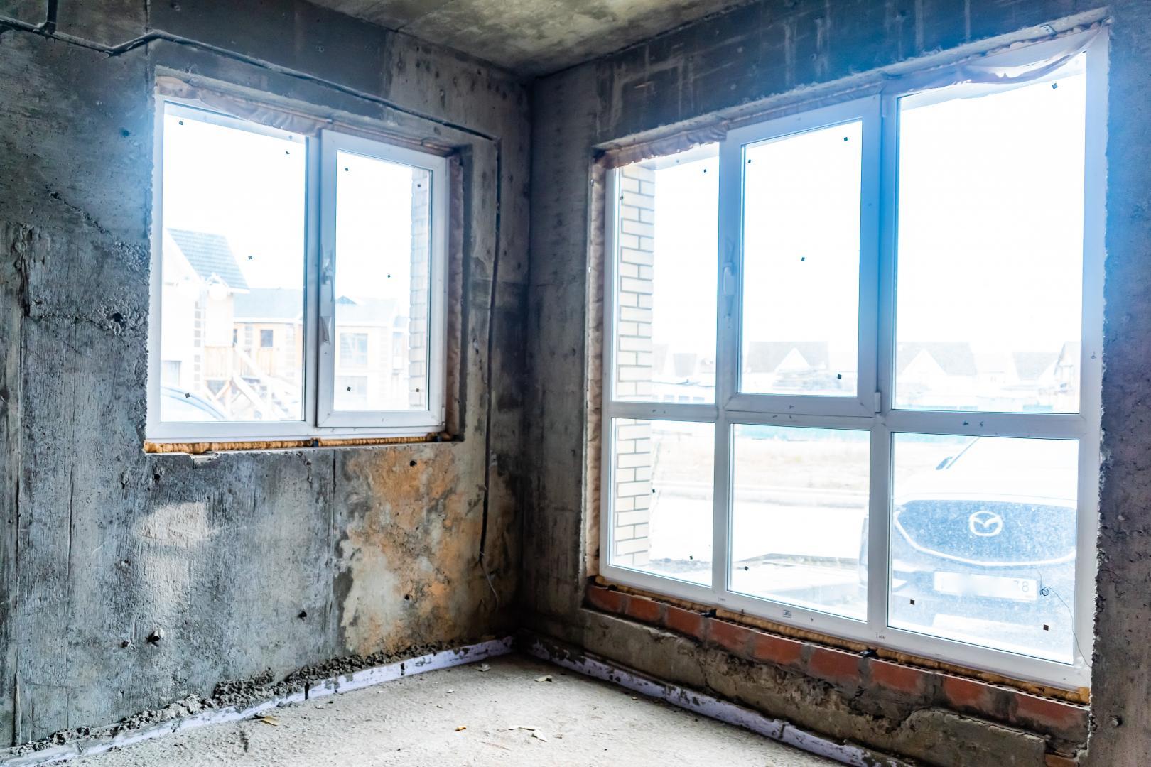 Таунхаус на продажу по адресу Россия, Иркутская область, Иркутский район, Новая разводная, Земляничная улица