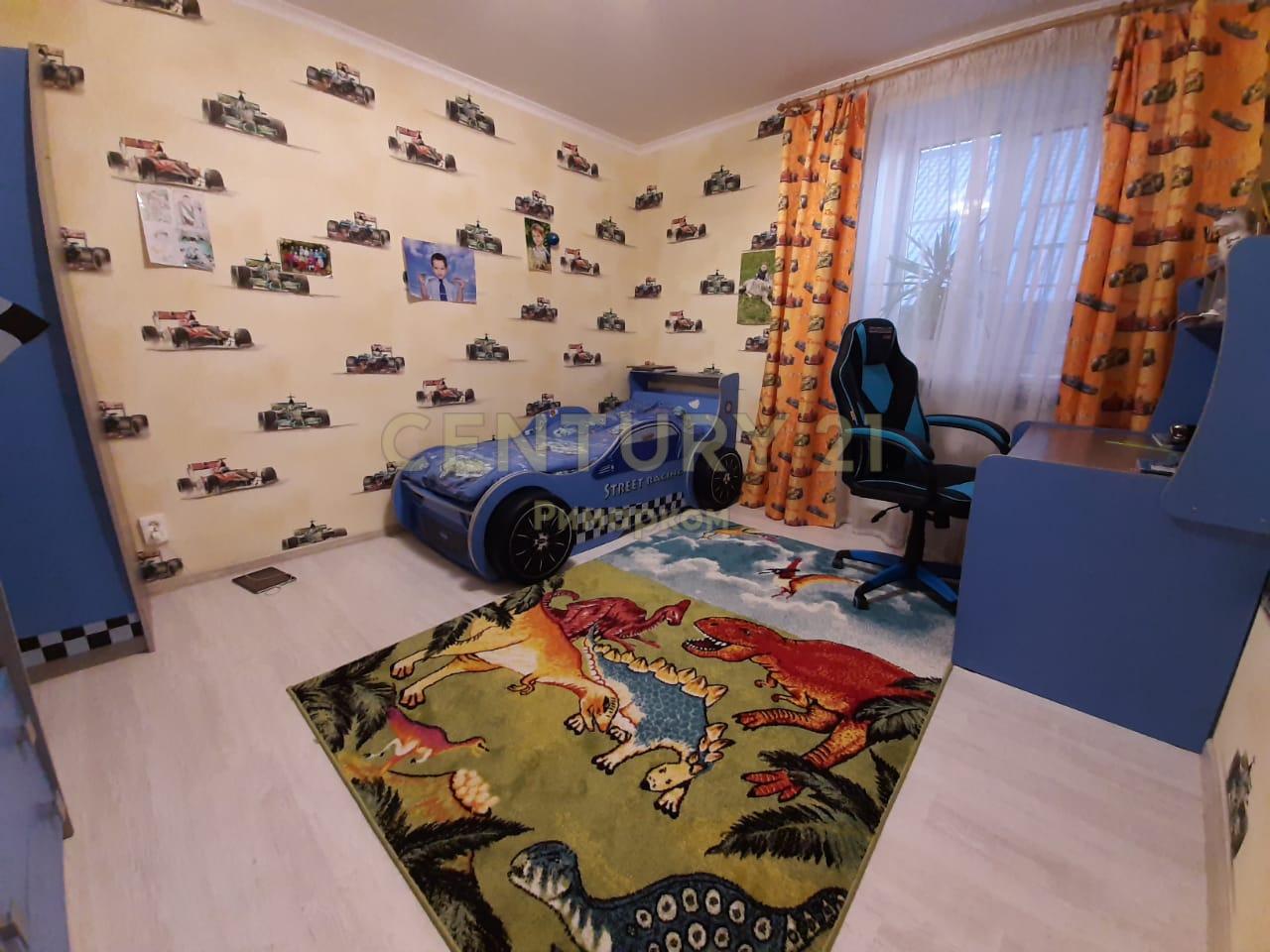 Дом на продажу по адресу Россия, Московская область, городской округ Чехов, Чехов, Светлая улица, 2