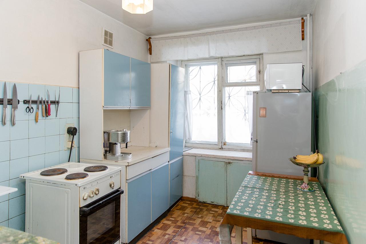 Покупка квартиры в хабаровске с фото