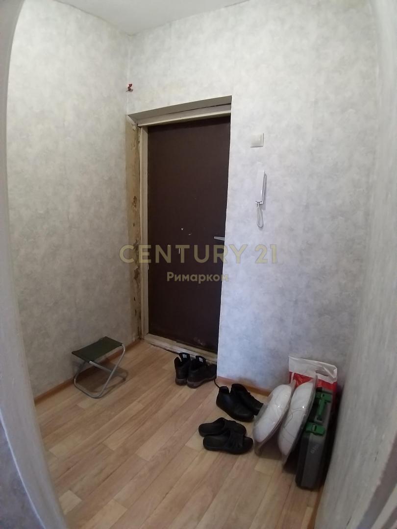 Квартира на продажу по адресу Россия, Московская область, городской округ Чехов, Чехов, улица Чехова, 69