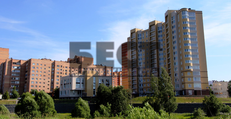 Free Purpose в аренду по адресу Россия, Московская область, Нахабино, Красноармейская улица, 68